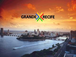 APRESENTAÇÃO GRANDE RECIFE.ppt