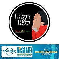 Dhyo+Haw+-+Cantik+Tapi+Tak+Menarik.mp3