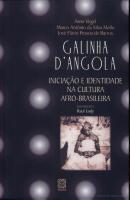 Arno Vogel et all - Galinha D'Angola.pdf