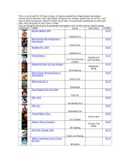 multitap 4 player ps2 games.pdf