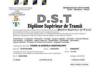 DST_TOURE R20.doc