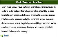 Herbal Supplements To Increase Erection Power That Men Should Not Miss.wmv