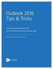 Outlook-2016-Tips-Tricks.pdf