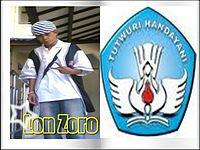 Lon Zoro Ft Lia - Masa SMU.mp3