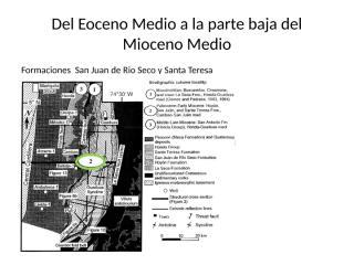 Del Eoceno Medio a la parte baja del Mioceno (jcsotoo).pptx