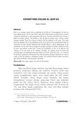 Konsep Riba Dalam Islam.pdf