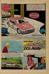 Grand Prix 102 - Juego sucio.cbr