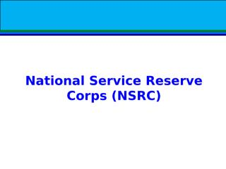 NSTP References.ppt