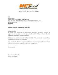 Carta de Cobrança 02-203 15-01-2007.doc