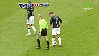 Cristiano Ronaldo vs Middlesbrough (A) 07-08 HD 720p by MemeT_(720p).mp4