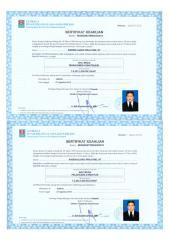 Personil SiteManager JokoPrajitno.pdf