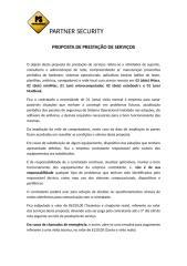 proposta de prestação de serviços - voarte produções.docx