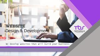 web application development.pptx