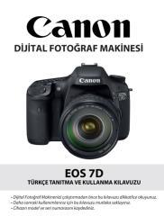 Canon_7D.pdf
