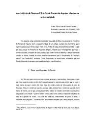 a_existencia_de_deus_na_filosofia_de_tomas_de_aquino_savio_laet_de_barros_campos.pdf