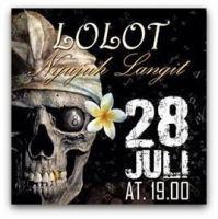 Lolot Band - Kehalangin Kasta.mp3