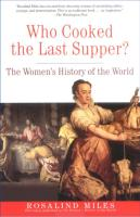 Who Cooked The Last Supper.pdf