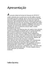revista-de-quimica.pdf