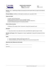 10 - EP - Livros Fiscais.doc