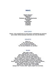 Manual Hitmans - Trevor.docx