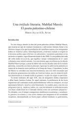 Dialnet-UnaIntifadaLiterariaMahfudMassisElPoetaPalestinoch-3844948.pdf