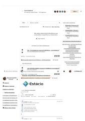 02.pdf