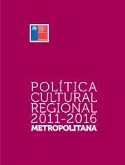 politica cultural regional.pdf