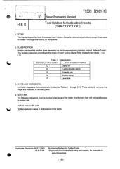 T1339.pdf