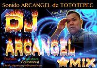 CUMBIAS SONIDERAS ROMANTICAS MIX 2014_DESCARGA MP3.mp3