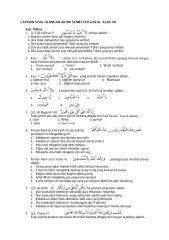 latihan soal ulangan akhir semester gasal  klas xii.pdf