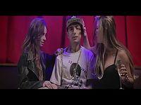 Bonde da Stronda   Dá Meu Copo (Videoclipe Oficial)[1].mp4