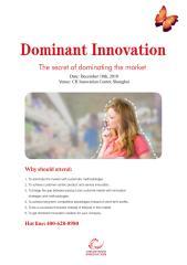 dominantinnovation12-10-101011214431-phpapp02.pdf