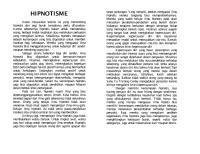 ilmu hipnotis.pdf