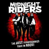 Midnight Riders - One Bad Man.mp3