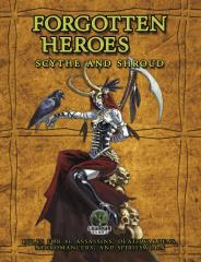 Forgotten Heroes - Scythe and Shroud (oef).pdf
