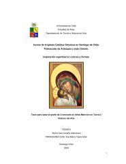 Iconos de la iglesia católica ortodoxa en santiago.pdf