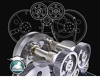 Software-AutoCAD-Mechanical-2010-5.jpg