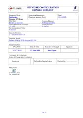 2G NCCR 104_Worst Cell_20140522.doc