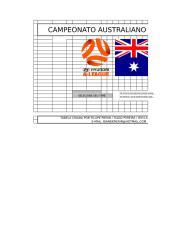Campeonato Australiano 2017 - 2018.xls