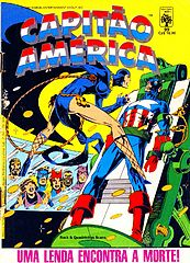 Capitão América - Abril # 099.cbr