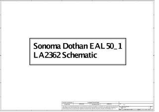 80A_.pdf