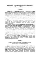 Str_'Uzasadnienia'_Kanta.doc