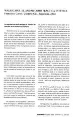 walkscape- el andar.pdf