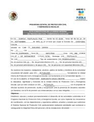 21dpr0455i cristobal colon.doc