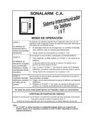 IVT1PUERTA..doc