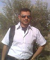 محمد السالم ام الولد.mp3