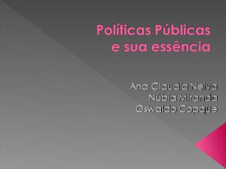 _Políticas..final.ppt_.ppt_.ppt