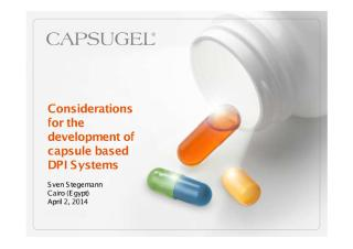 Stegemann_Development of capsule based DPI April 2, 2014 [Compatibility Mode].pdf