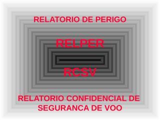 Aula 11 - RELPER e RCSV.ppt