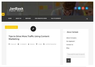 tips-to-drive-more-traffic-using-content-marketing.pdf
